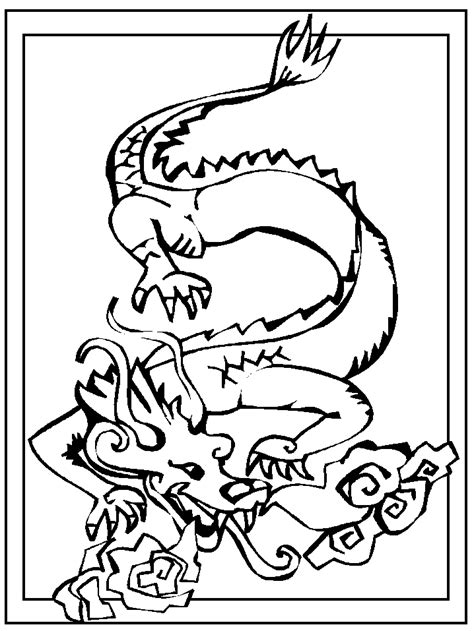 coloring book news new year coloring pages coloringpages1001