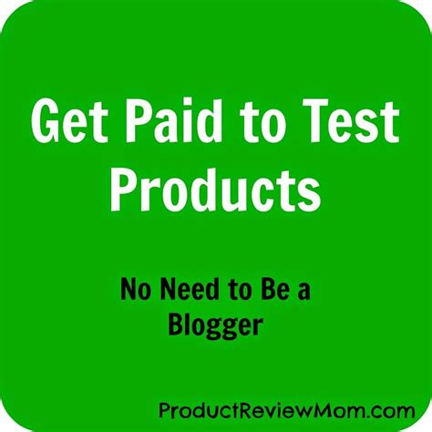 Online Software Testing Jobs Work From Home - 25 b 228 sta get paid to id 233 erna p 229 pinterest