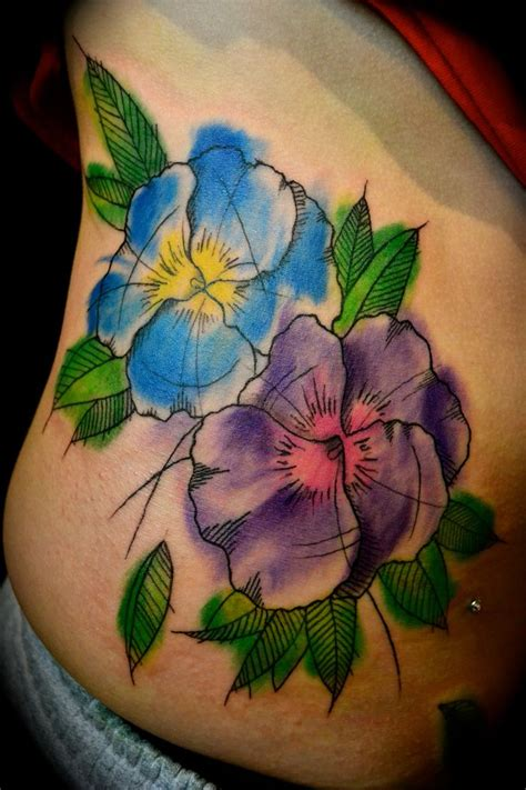 watercolor tattoo sacramento 1022 best images about tattoos on