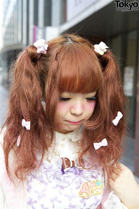 best 25 japanese hairstyle ideas on pinterest japanese