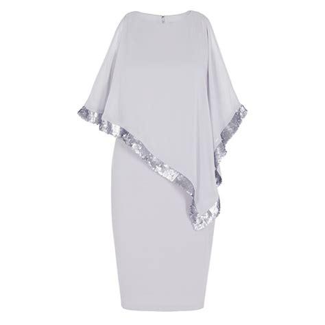 Louisa Maxi Ab louisa sequin overlay dress endource