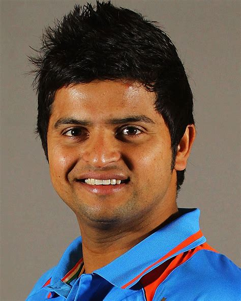 suresh raina image gallery picture suresh raina hd wallpapers cricket hd wallpapers collection