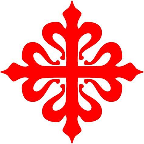 templar cross tattoo cliparts co