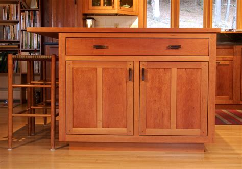 arts and craft kitchen cabinets kitchen flat panel cabinet doors vs solid wood panel also cabinet construction options