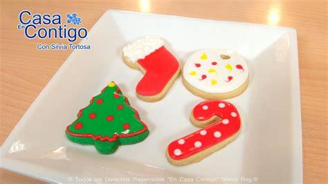como decorar galletas con glaseado real decorar galletas con royal icing o glasa real youtube