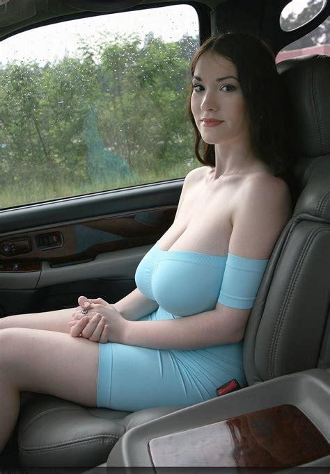 Beautiful Breast Premium Beautiful Top Agent Dapatkan Harga Murah Promosi Premium