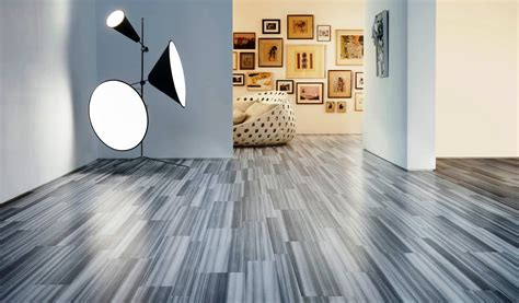 7 flooring choices that help your home make a statement in