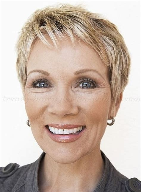 short multi layered hairstyles for women over 50 short hairstyles over 50 hairstyles over 60 short