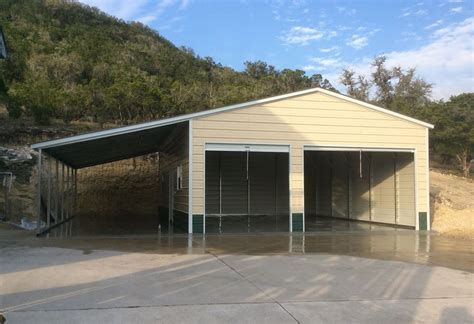 large metal carports large metal carports photo - Gipser Heidelberg