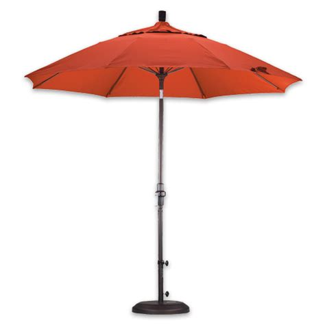 Beautiful Best Patio Umbrella For Wind #2 Patio Umbrella