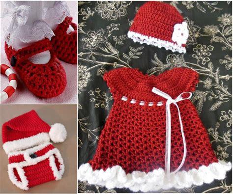 best freecrochets christmas free crochet patterns all the best ideas