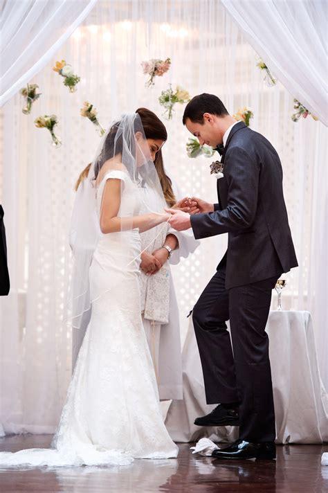 linen wedding suit rental linen wedding suit rental newhairstylesformen2014 com