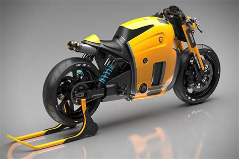 koenigsegg concept bike koenigsegg motorcycle concept by burov art hiconsumption