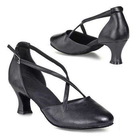 shoes made for comfort black leather comfort shoes make your shoes as you want