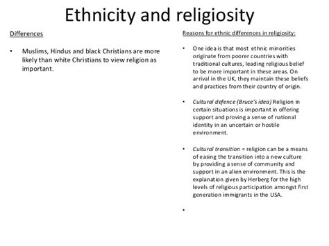 Is The Topic Of Religion In Relationships by Science And Religion Essay Topics Mfacourses887 Web Fc2