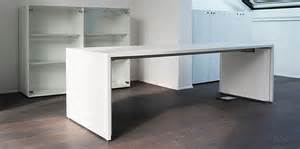 white office desks white office desks tre 2 person bench desk fantoni uk