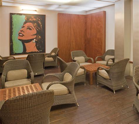 msc napoli uffici uffici direzionali reception lounge ristoro pietra