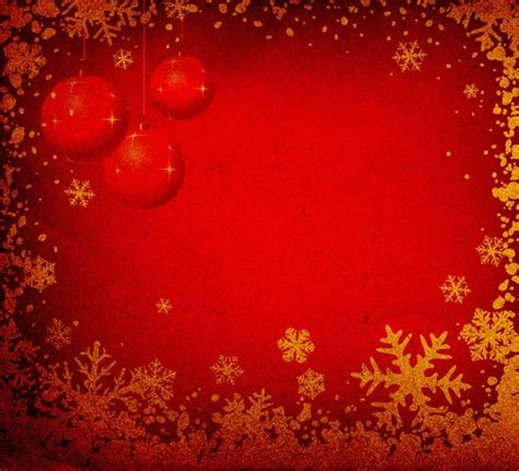 themes for his photographs highdefinition picture free festive christmas shading background highdefinition