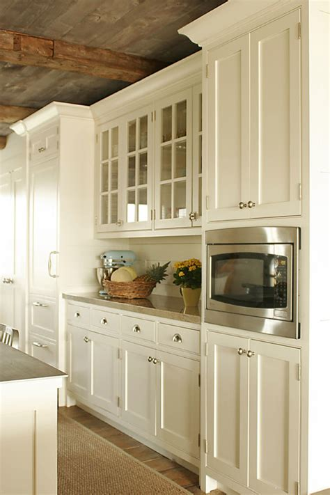 Westport Cabinets by Westport Island House Kitchen And More Content In A Cottage