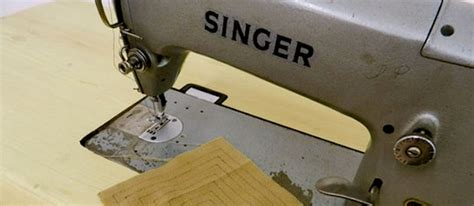 sewing car upholstery the hog ring auto upholstery blog online community