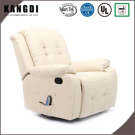 Swivel Base For Lazy Boy Recliner by Lazy Boy Armchair Leather Swivel Recliner Sofa