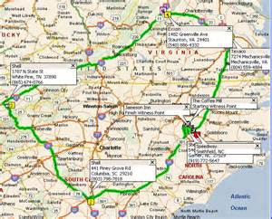 map of clayton clayton nc pictures posters news and on your