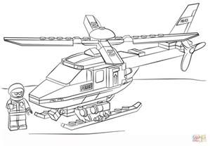 coloring page helicopter helicopter coloring pages coloring home