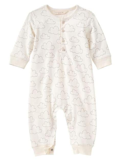 Baby Gap Sleepsuit the world s catalog of ideas