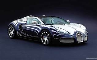 Bugatti Veyron 2011 2011 Bugatti Veyron Grand Sport Wallpaper Hd Car Wallpapers