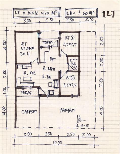 layout usaha makanan gambar rumah minimalis beserta desainnya agape locs desain