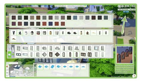 honeywells sims  news blog lets review  sims
