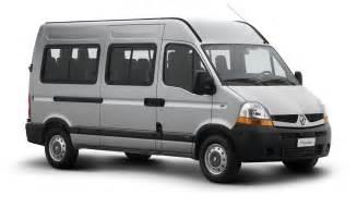 Renault Master Vans Renault Master Based Next Tata Winger Pics Details