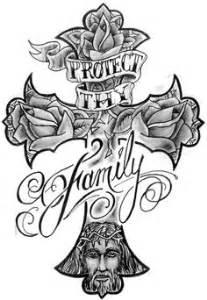 cross tattoos on pinterest cross tattoos crosses and