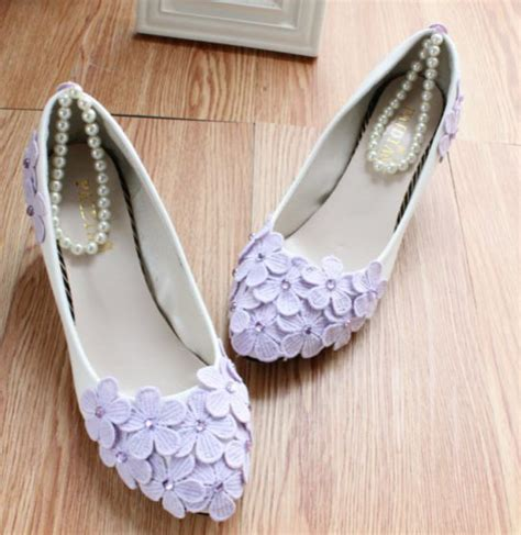 beaded wedding shoes popular beaded bridal shoes buy cheap beaded bridal shoes