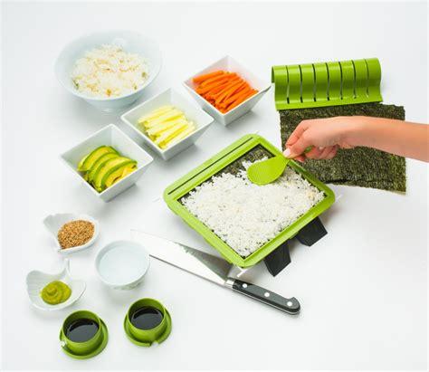 best kitchen gadget gifts