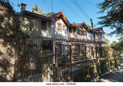 Cottage For Sale In Shimla by Cottage For Sale In Shimla 28 Images Beautiful Built