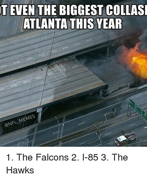 Atlanta Memes - 25 best memes about falcons falcons memes