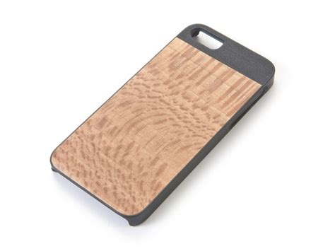 Iphone Artisan 5 artisan iphone 5 wood vail