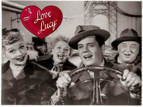 Tv Criticism 2013 America Loves I Love Lucy Dear | tv criticism 2013 america loves i love lucy dear