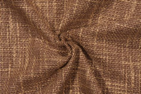 Robert Allen Upholstery by Robert Allen Tex Weave Boucle Upholstery Fabric In Driftwood