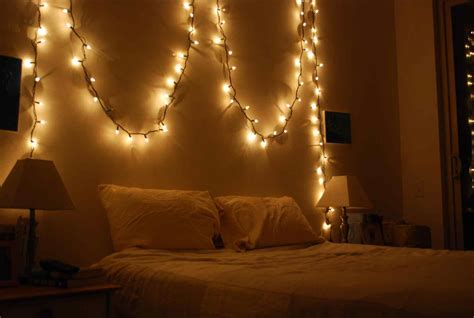 Tumblr Rooms With Lights And Quotes Datenlabor Info Rooms With Lights