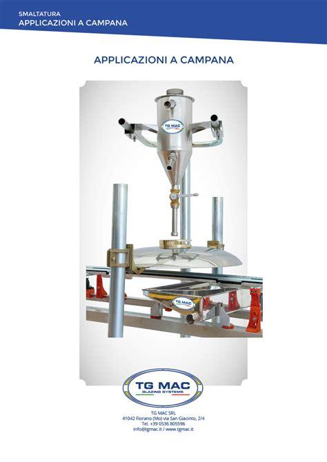 produttori piastrelle sassuolo tg mac produzione linee di smaltatura piastrelle ceramiche
