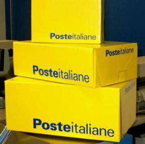 scheda poste mobile poste italiane con poste mobile trattiene soldi dai