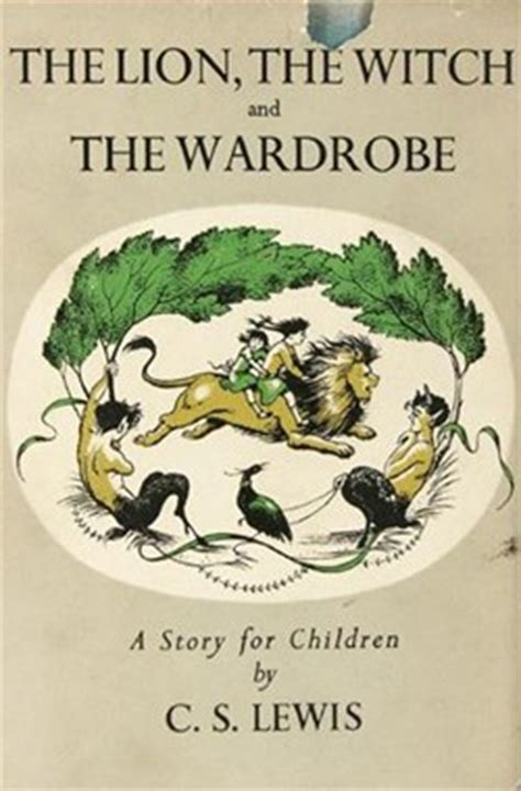 The The Witch And The Wardrobe Genre by The The Witch And The Wardrobe