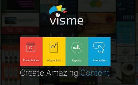 membuat presentasi lebih menarik 5 situs untuk membuat presentasi jadi lebih menarik