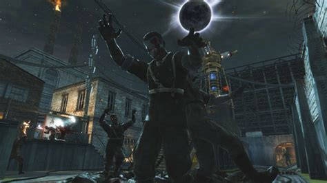 cod waw maps get your ps3 call of duty waw map pack 3 right here