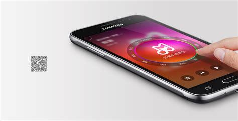 Samsung Galaxy J3 6 samsung galaxy j3 6