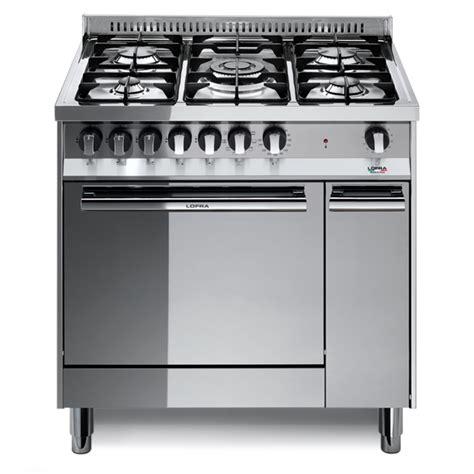 marche accessori cucina mt86mf c maxima 80 cucine e accessori complementi d