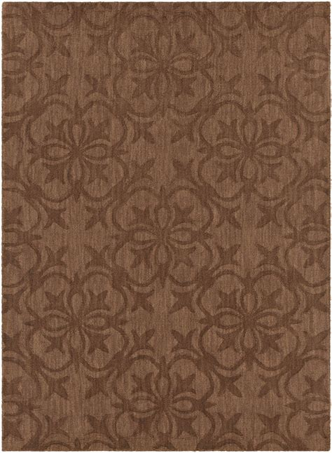 chandra area rugs chandra rekha rek29604 area rug