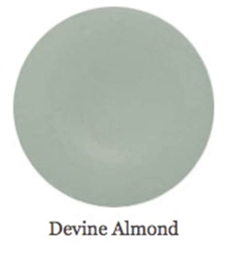 17 best images about great paint colors on paint colors benjamin smoke and